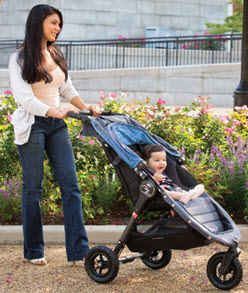 79 Best Images About Jogging Strollers And Accessories On