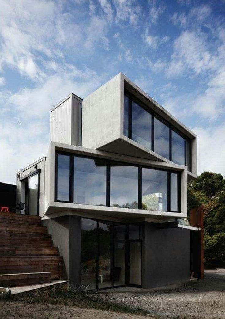 20 Top Shipping Container Houses No Lack Of Luxury