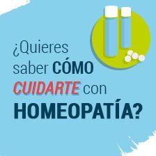 Boiron. Homeopatía, medicamentos homeopáticos, laboratorio farmacéutico - Consejos nutricionales para las hemorroides