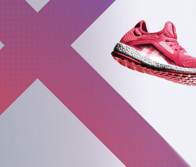 Visite a Loja Oficial adidas®, compre tênis, roupas e acessórios, e conheça as novas coleções adidas Originals, running, futebol, training e muito mais!