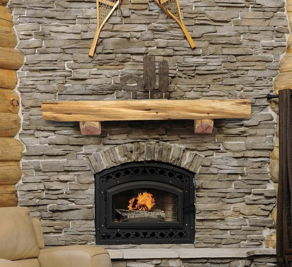 15 Best Images About Shelves/Mantel And Decorative On