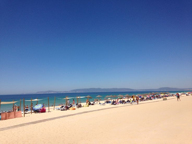 playas muy cerca de lisboa