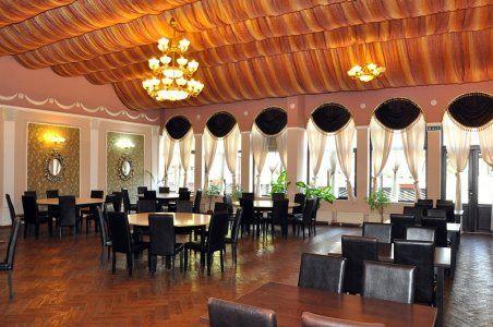 restaurant serafin 1 galati - Căutare Google