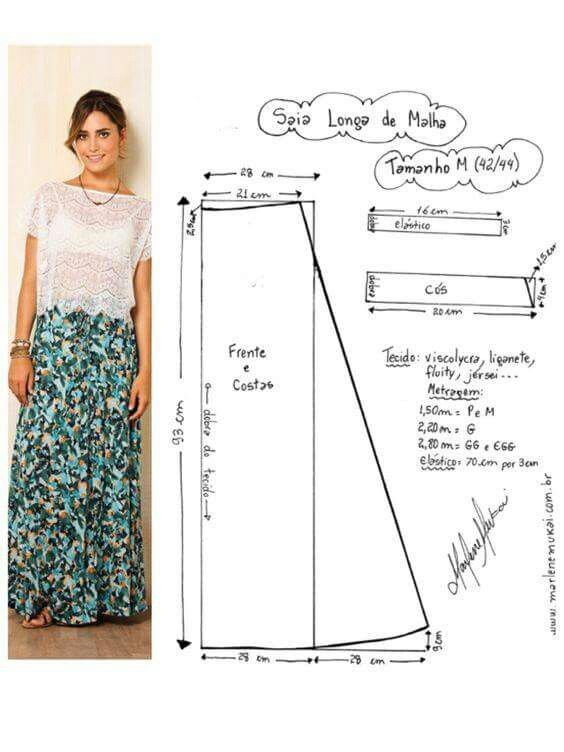 Pin By Mirela Bisoc On Croitorie Pinterest Patterns Sewing