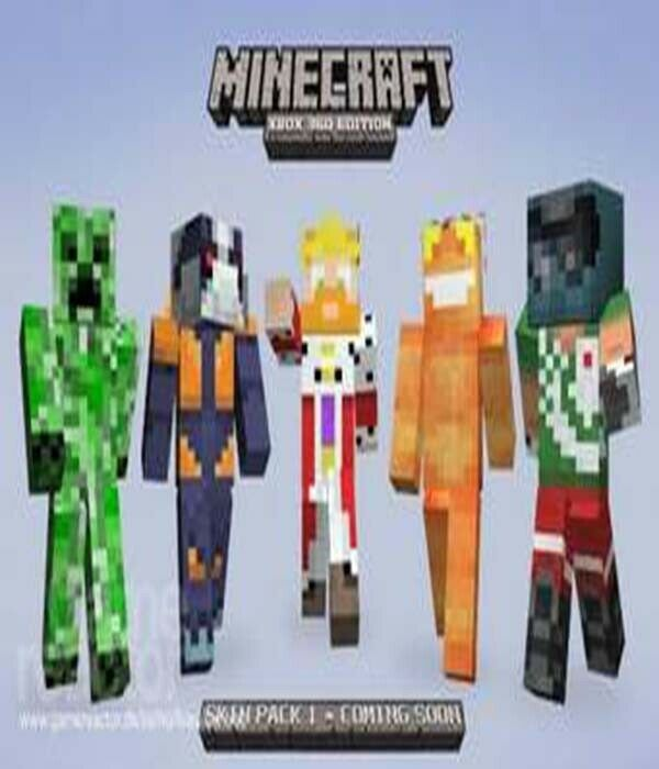 aea260c1d873a25367f4305ab7c4e786 - How To Get A Skin On Minecraft Xbox One