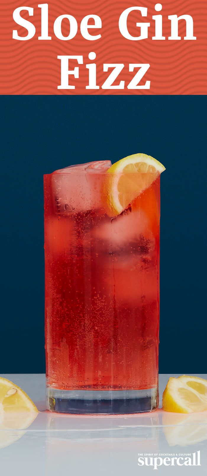 1000 ideas about sloe gin cocktails on pinterest the for Best juice with gin