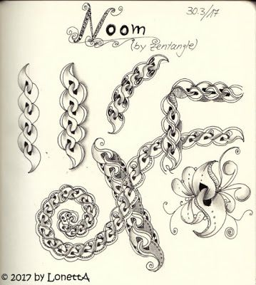 LonettA_Sketchbook_Noom_2017_03
