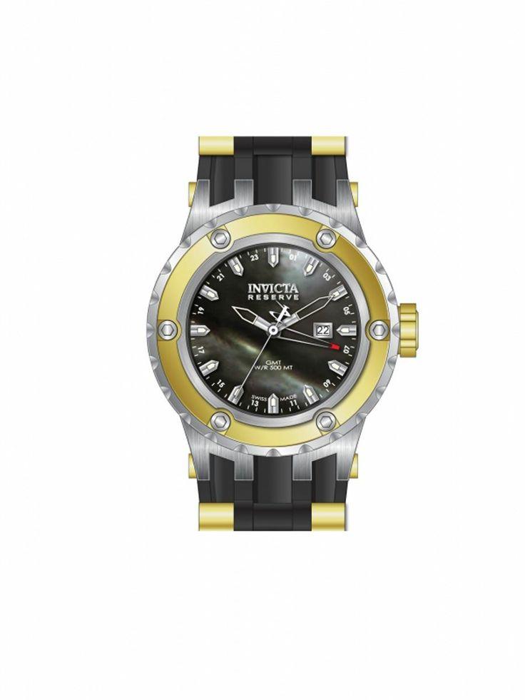 Bu saati özel fiyat avantajları ile birlikte saat10 üzerinden satın alabilirsiniz.