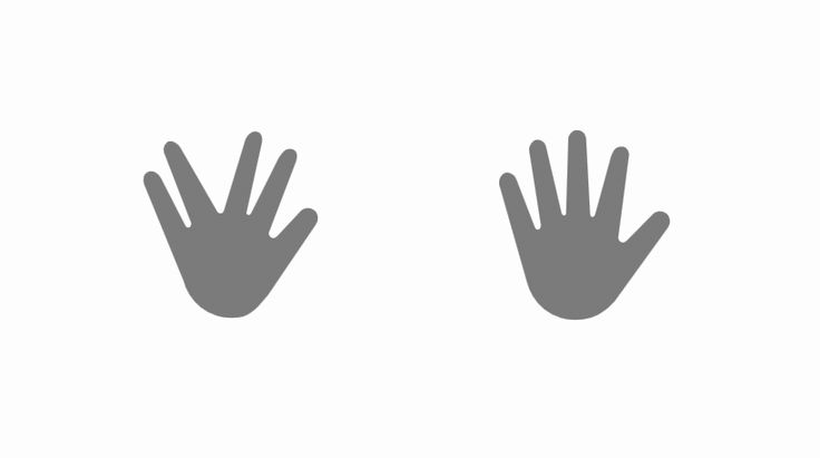 windows 10 emoji update introduces middle finger and vulcan salute