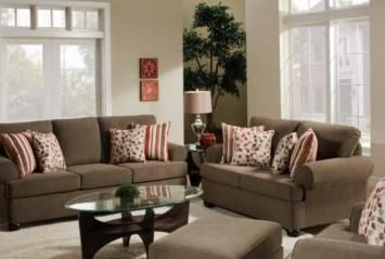 17 Best Casual Living Room Furniture Images On Pinterest