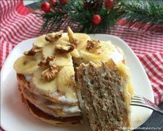 Диетическое овсяно-творожное пирожное, которое можно есть даже на ночь!/3925073_QT9RmjCCu9E_2_ (604x487, 183Kb)