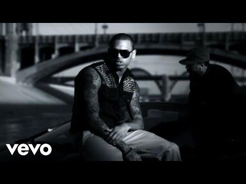 Chris Brown - Deuces ft. Tyga, Kevin McCall - YouTube