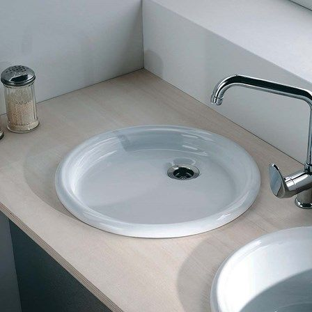 find this pin and more on ceramic kitchen sinks by tapwarehouse. Interior Design Ideas. Home Design Ideas