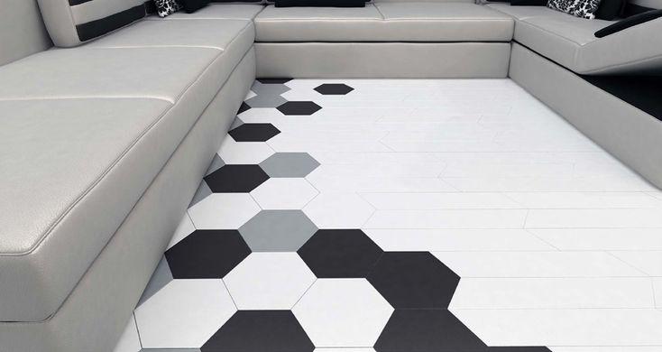 Subway Lab Floor Tile  http://www.galleriastone.com/Products/tile/ceramic/subway-lab/?sku=WOWAGGLSUBWACA36