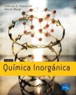 Ingebook - NOMENCLATURA Y FORMULACIÓN DE LOS COMPUESTOS INORGÁNICOS - Una guía de estudio y autoevaluación. Serie Schaum
