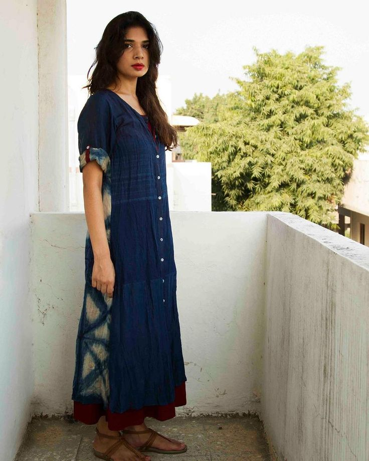 "Anantam brings ""Mad Over Tunics"" by talented designers like Soham Dave,Abrahim &Thakore,AbhijeetKhanna,RAR,Summer,Pakhi,Anushree,Nirmiti Garg and many more from 11th May onwards at E-4 South Extension Part 2."