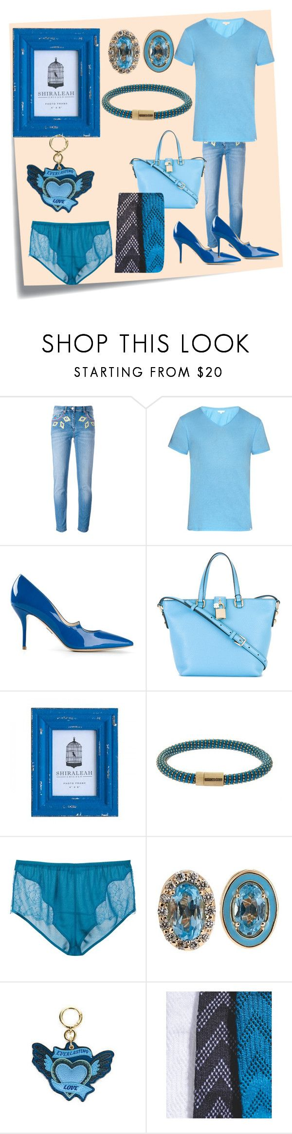 """beautiful and feminine"" by denisee-denisee ❤ liked on Polyvore featuring Post-It, Moschino, Orlebar Brown, Paul Andrew, Dolce&Gabbana, Carolina Bucci, Fleur du Mal, Alison Lou, Burberry and lululemon"