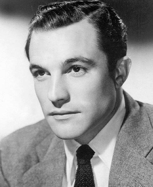 "Gene Kelly, 1943, so multi-talented. ""Great dancer"""