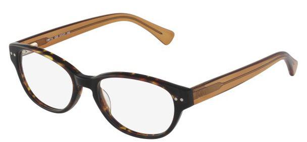 Gafas graduadas Heritage 239734 Descubre las Gafas graduadas de mujer Heritage 239734 de #masvision