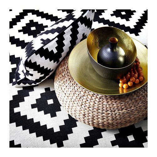 53 besten haus teppich bilder auf pinterest teppiche teppiche online und kostenlos. Black Bedroom Furniture Sets. Home Design Ideas