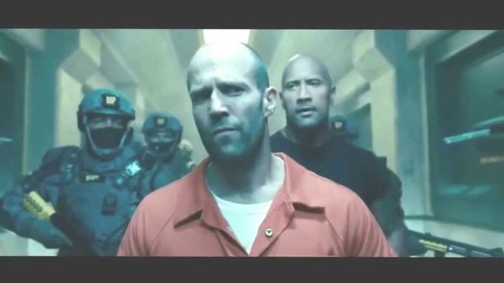 Trailer latest Movies FAST AND FURIOUS 8 All Teaser upcoming 2017
