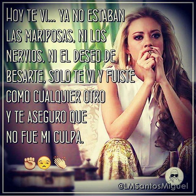 By @lm13santos #cabronacomomonicarobles #esdlc #esdl3 #esdlc4