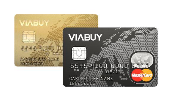 Sin verificación de crédito o prueba de ingreso