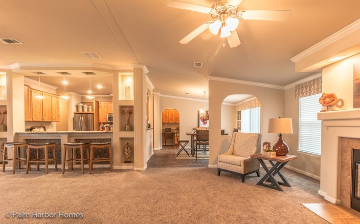 17 Best Ideas About Palm Harbor Homes On Pinterest