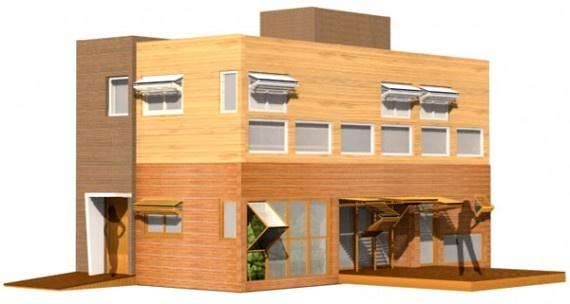 Google Image Result for http://newhouseofart.com/wp-content/uploads/2009/08/modern-house-design-for-better-environtment-4-570x304.jpg