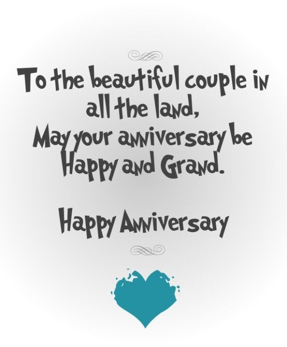 120 Best Of Happy Anniversary Quotes Wishes For Couples Today
