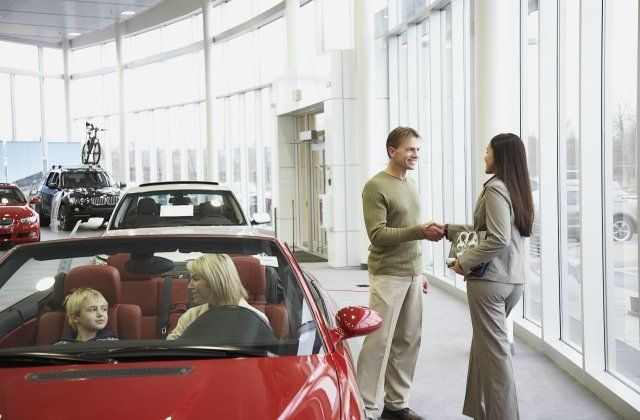 How To Negotiate The Best Car Price Car Prices Car Car Buying