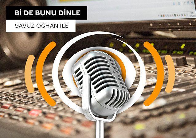Sputnik Türkiye ///  Saadet Partisi Genel Başkanı: Bu şekilde başkanlık sistemine 'evet' diyemeyiz