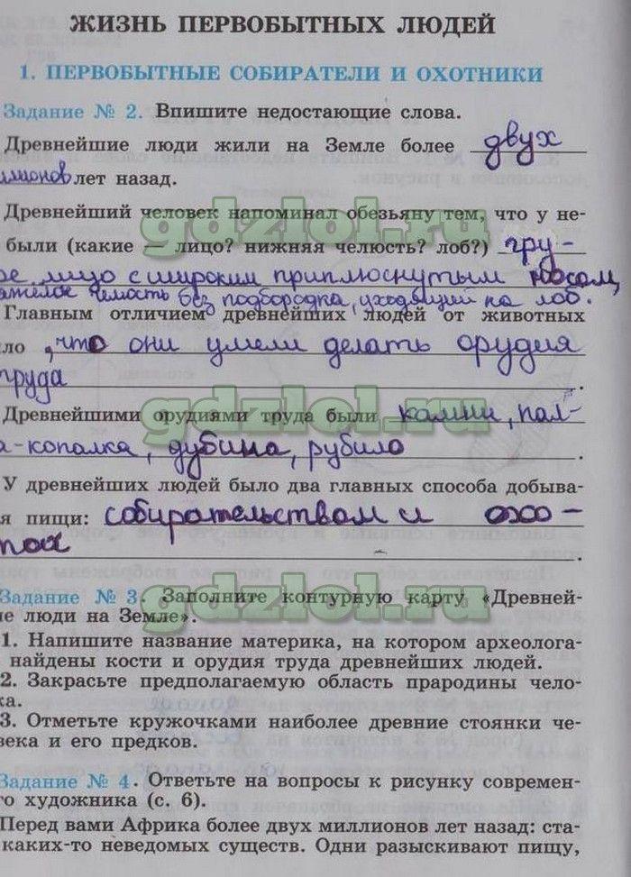 Фгос план конспект русский язык 5 класс синтаксис ладыженская баранов скачать