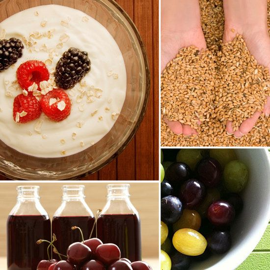15 foods to help you sleepStress Free, 15 Food, Sleep Better, Sleep Aid, Beautiful Staples, Healthy Food, Health Fit, Stay Asleep, Helpful