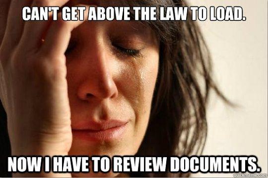 ATL Lawyer Meme