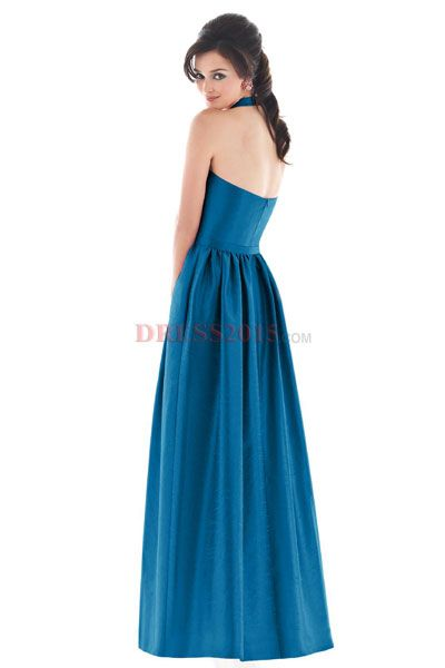 cate chic modern bridesmaid dresses