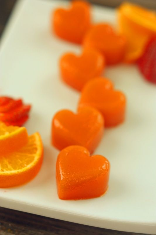 healthy homemade fruit snacks best way to clean fruit