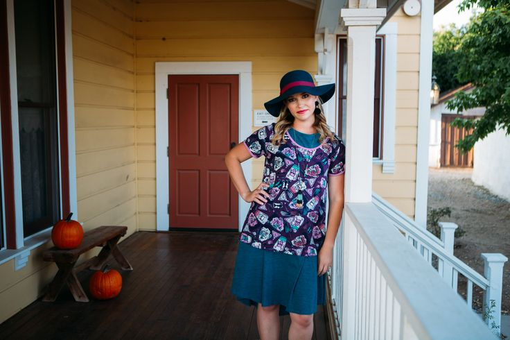 Double, double toil and trouble - fire burn and cauldron bubble! Halloween is coming; find everything you need for the Spook-tacular day at Lularoe Cara Lyons https://www.facebook.com/groups/LularoeCaraLyons/ #Fall #FallFashion #Fashion #WomensFashion #HalloweenFashion #HappyHalloween #Lularoe  #LularoeRetailer #Halloween