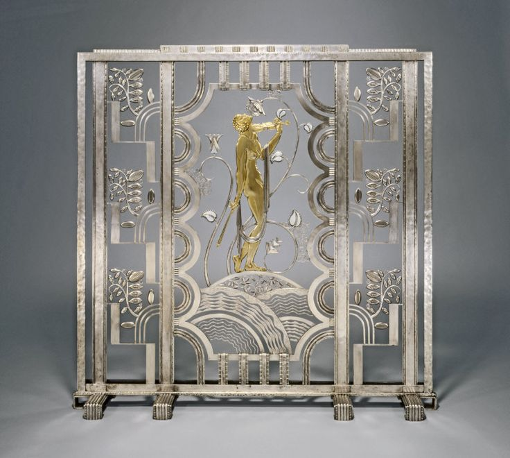Best 25 Art Deco Fireplace Ideas On Pinterest Art Deco Interiors Art Deco Mirror And