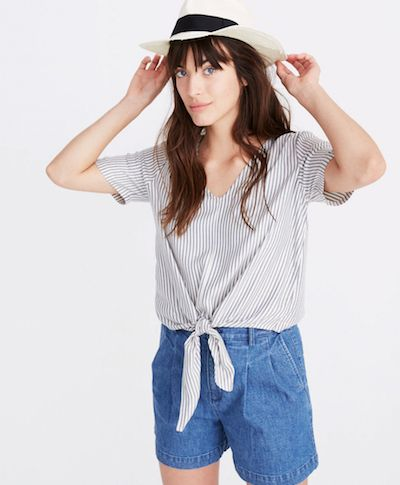 b30c2a998b023 The Madewell Insider Event Is Here—Get up to 20% off Everything   theeverygirl