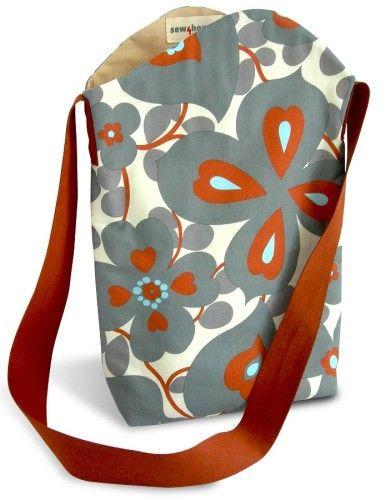 362 Best Archangels Fairies Images On Pinterest: 362 Best DIY Handbags, Purse, Bags Images On Pinterest