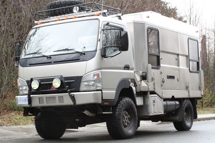 48 best isuzu truck images by piyachan on pinterest expedition vehicle caravan and truck. Black Bedroom Furniture Sets. Home Design Ideas