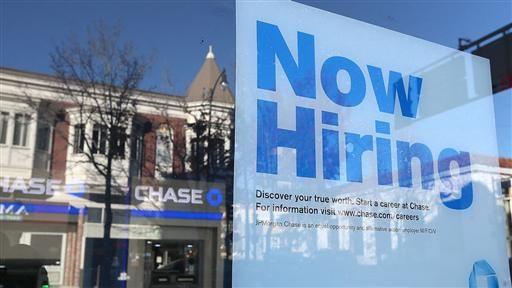 How job recruiters screen you on LinkedIn - MarketWatch