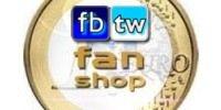 fan-shop,now make money