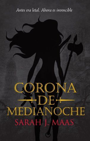 161 best alternate book covers images on pinterest reading books corona de medianoche crown of midnight sarah j fandeluxe Gallery