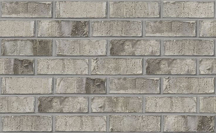 Cardiff Grey Acme Brick New House Brick Stone