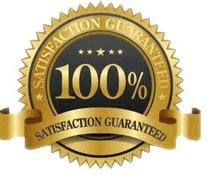Cobalt Clouds is the Best Long Island Website Design Company because they offer a 100% Satisfaction Guarantee on their websites