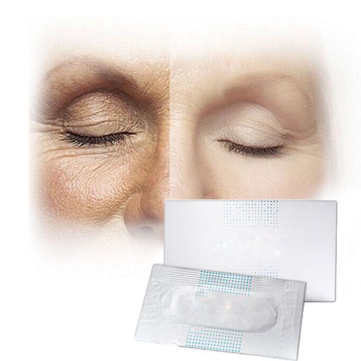 Direct ageless Anti-Aging Hydraterende Whitening Hyaluronzuur Originele Vloeibare argireline Hydrating Gezichtsverzorging crème