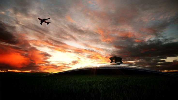 One main factor in the upward trend of animal life has been the power of wandering. Alfred North Whitehead  #LetsFly #Airplanes #Flyclopedia #Aviation #Airlines #Aircraft #Airplane #AvGeek #Plane #Pilot #Pilots #Flight #Flying #Aeroplane #Travel #TravelTips #Vacation #Traveling #Tourism #Holiday #Tour #Adventure #Wanderlust #Holidays #Europe #TTOT #Destinations #TravelPhotography #Explore #Trip
