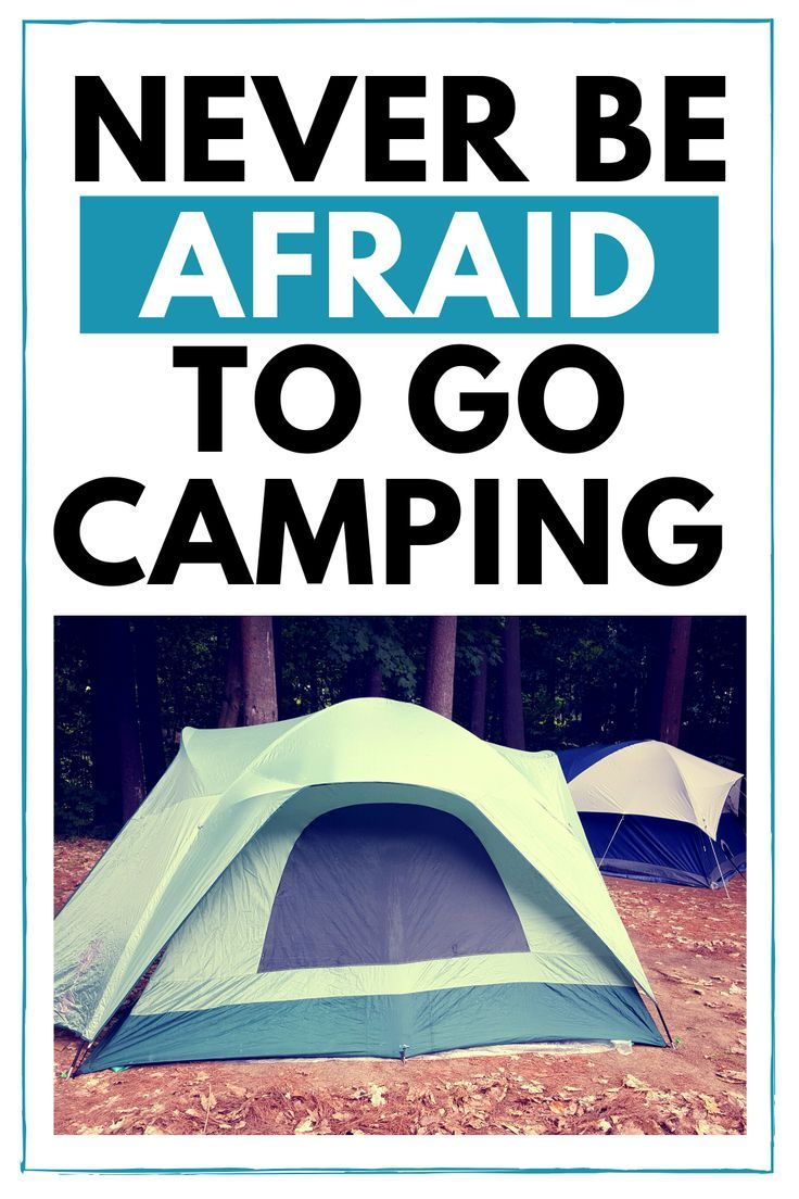 10 Camping Hacks that are a MUST! in 2020 Camping fun